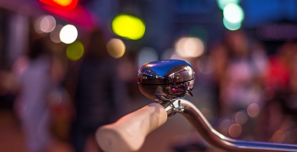 De leukste sinterklaas- en kerst kado's voor een fietser