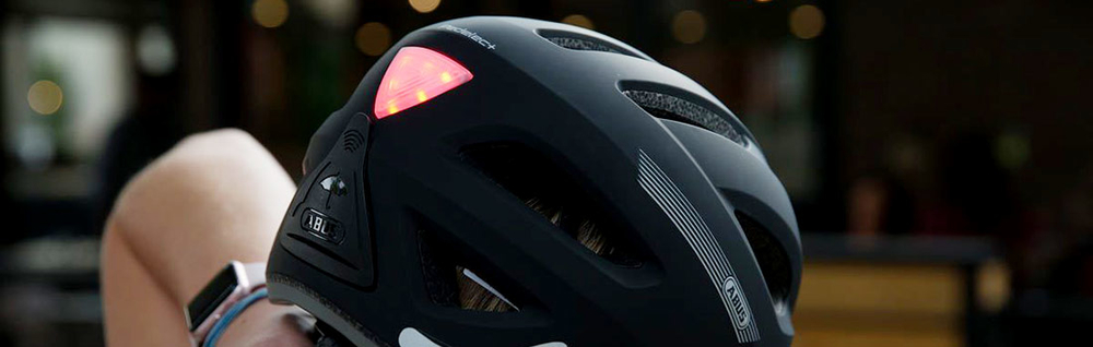 abus-speed-pedelec-e-bike-helm