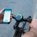 Smarthalo - fiets navigatie en veel meer