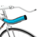 Sherlock gps antidiefstal voor je fiets