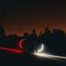 Revolights - fietsverlichting met extreem goede zichtbaarheid