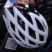 livall smart fietshelm bluetooth verlichting